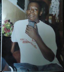 Mzee Yusuf of Zanzibar Stars Modern Taarab.