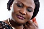 geraldine oduor, gospel singer