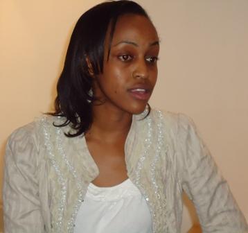 asha mwilu, director of organs