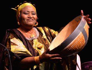 Khaira_Arby_(Mali)