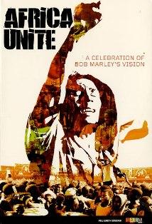 Bob-Marley's-Africa-Unite