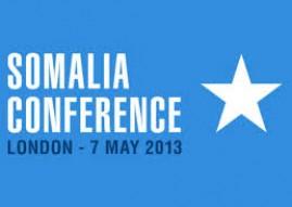 London Meeting on Somalia Should Stress Human Rights