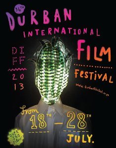 34th Durban International Film Festival Presents 250 Screenings in 11 Venues