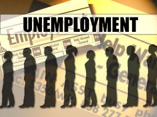 Youth Unemployment Undermines Development of Countries