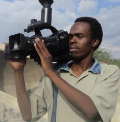 deejay msalaba