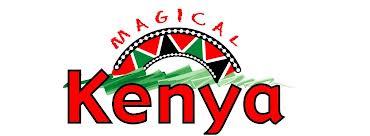 Kenya Airways Announces Improvement of Facilities at Jomo Kenyatta International Airport as Fly 540 Schedules Flights to Turkana