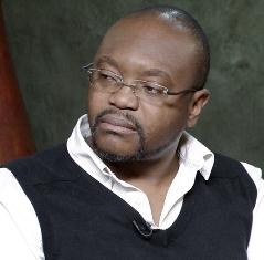 Three African Film Directors Discuss Censorship