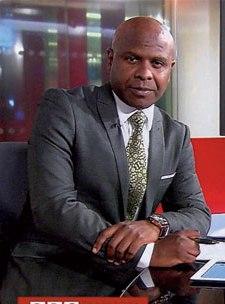 salim_kikeke_bbc swahili