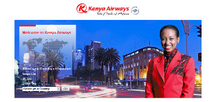 Zambia-Based Airline Introduces Flights to Tanzania's Dar es Salaam