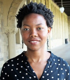 Zimbabwean Writer in Contention for £75,000 Man Booker Prize 2013