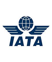 The International Air Transport Association (IATA) forecasts global industry net profit to rise to US$38.4 Billion in 2018, an improvement from the US$34.5 Billion expected net profit in 2017.