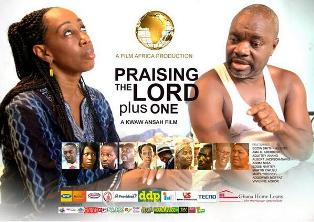 African Film on Phony Christian Preachers Premieres