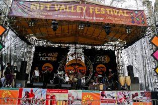 rift valley festival 2013