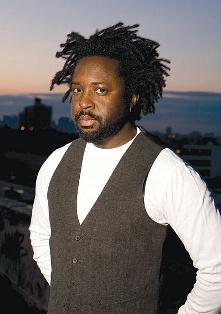 Marlon-James