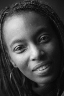"How Dust, ""Kenya's Novel of the Year"", Unearths Uncomfortable Truths"