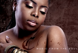 Nollywood Star Launches Music Video
