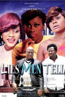 lies men tell movie