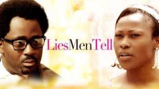 lies men tell
