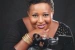 Peace-Anyiam-Osigwe