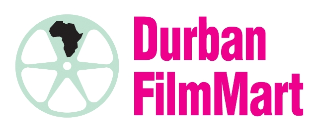 Submit Your Film Project to 5th Durban Filmmart Before February 18, 2014!