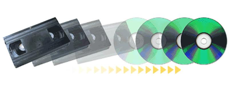VHS_2_DVD