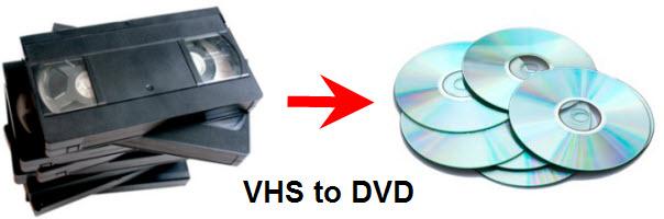 convert-vhs-to-dvd