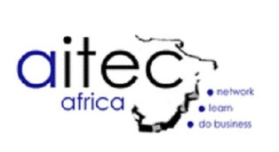 aitec africa