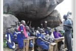 holm's kenya free-primary-education