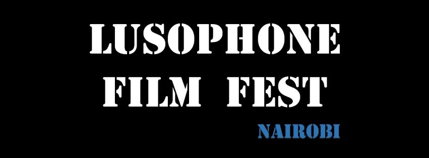 lusophone film fest born in nairobi