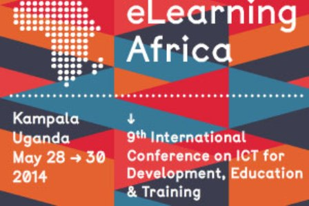 Uganda to Host 9th International Conference on ICT for Development