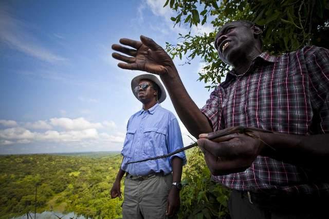 River-Blindness-Uganda-Dr-Moses-Katabarwa-Credit-The-Carter-Center