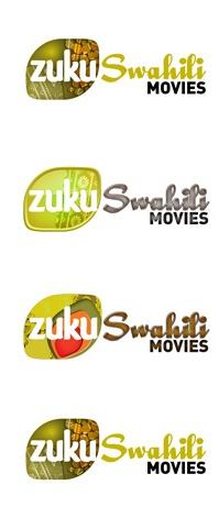 zuku kiswahili movies