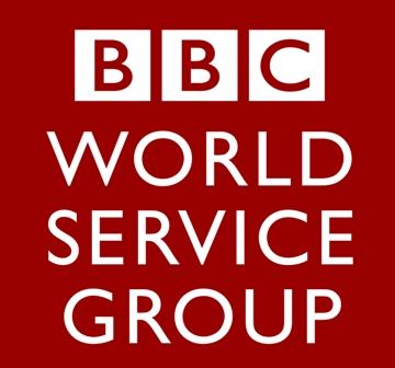 bbc world service group logo