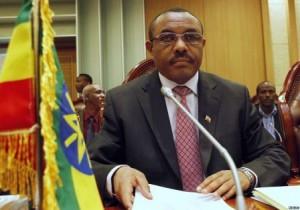 Ethiopian-Prime-Minister-Hailemariam-Desalegn