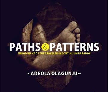 Nairobi's Symbolic Art Exhibition Examines Fate or Predestination