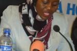 Leontine Nzeyimana-burundi-minister-eac-affairs