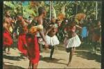 giriama-dancers-kwekudee-tripdownmemorylane