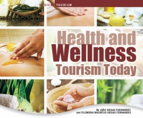 health-and-wellness-tourism