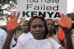 lead-poisonining-owino-uhuru-slum-mombasa-kenya