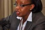 phyllis kandie, tourism secretary