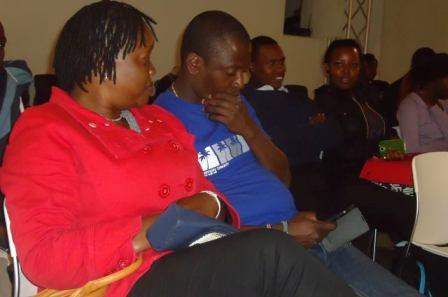 78th lola kenya screen film forum audience