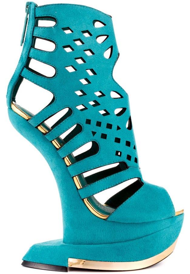 dressdresscom high heel style