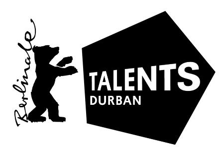 talents-durban