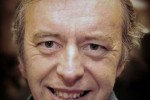 guido huysmans aff artistic director dies