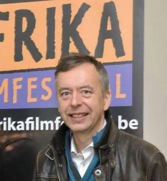 guido-huysmans-afrika-film-festival-leuven-dies