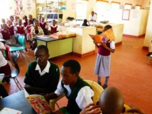 Reading-Competition-at-Isiolo-Community-Library
