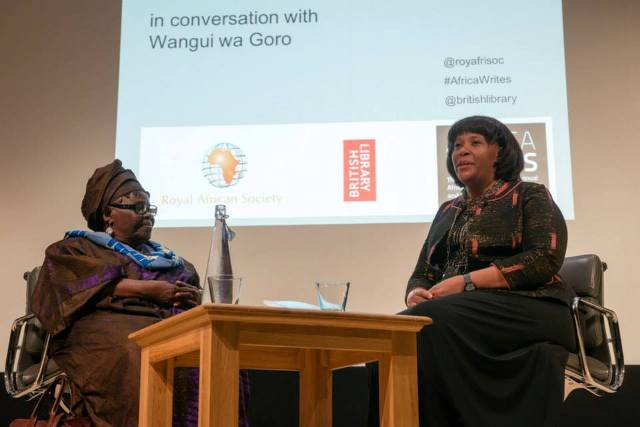ama ata aidoo in conversation with wangui wa goro