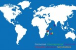 vanilla islands of the indian ocean