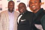 one fine day films' veve premieres at nairobi's Century Cinemax