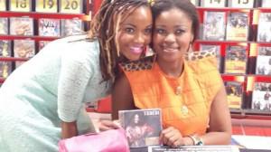 tshedi mholo releases victory solo music album